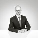 Silvio Jäger Martel, Unternehmensberaterin Business-Partner